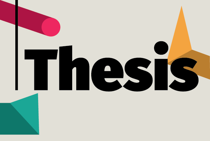 thesis ea Ea#2- expository topics & introductions with thesis examples expository essay plans-graphic organizers expository essay formatting using bare bones  marion elementary ea#2- expository topics & introductions with thesis examples ea#2- expository topics & introductions with thesis examples.