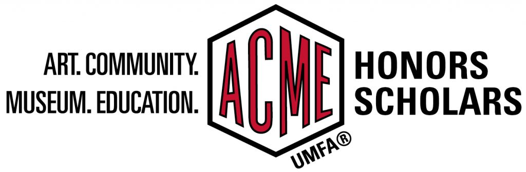 ACME-banner