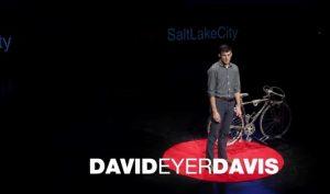 davey davis