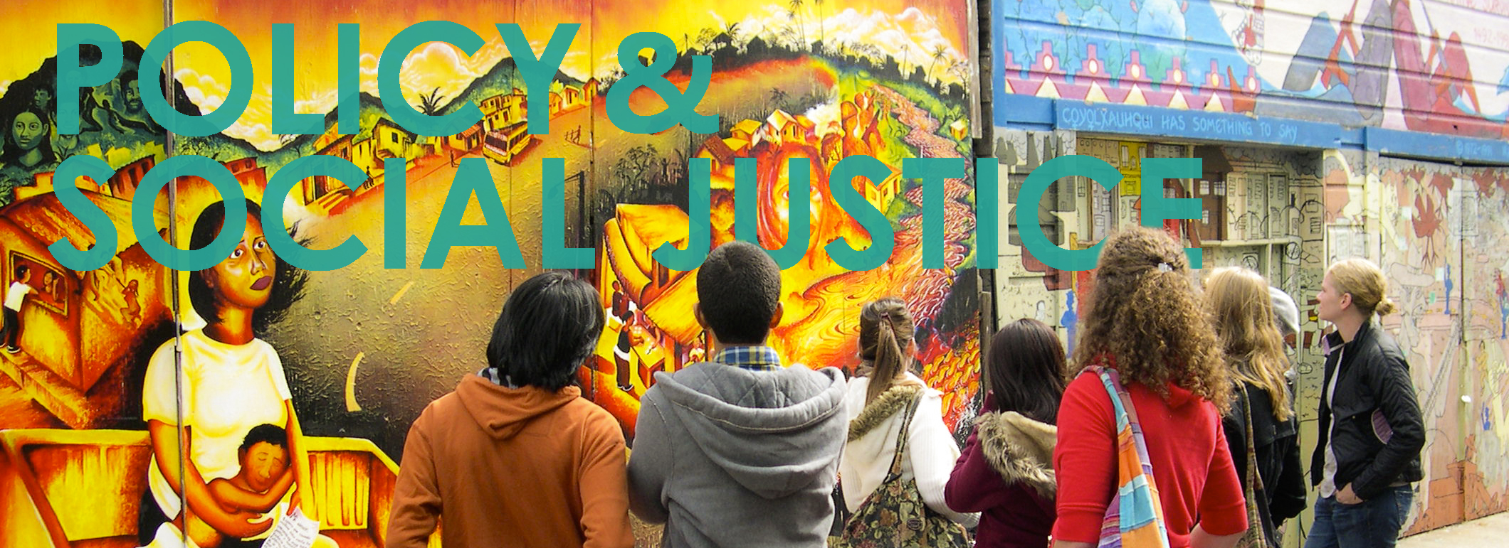 socialjustice banner